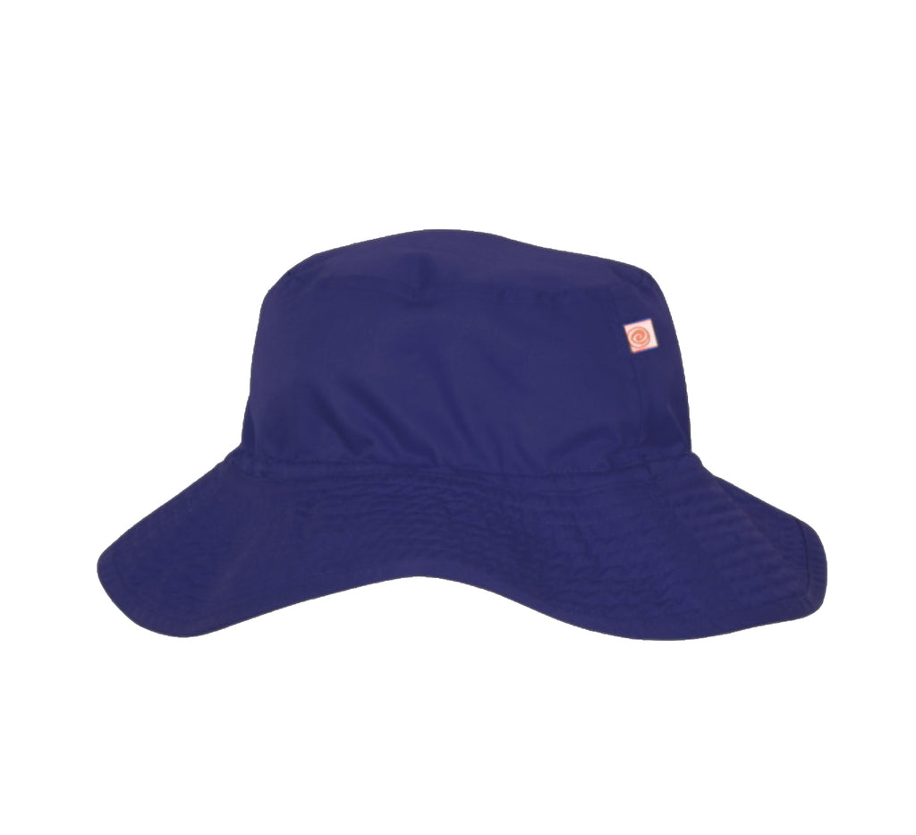 UPF50+ Big Kids Hat
