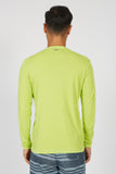 ANTI-INSECT UPF50+ Unisex Top