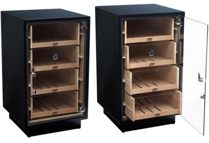 Manchester Cabinet Humidor