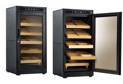 Redford Lite Humidor