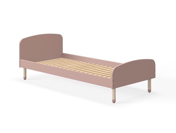 DOTS Single Bed (view all colours)