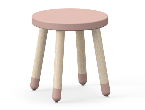 DOTS Stool (view all colours)