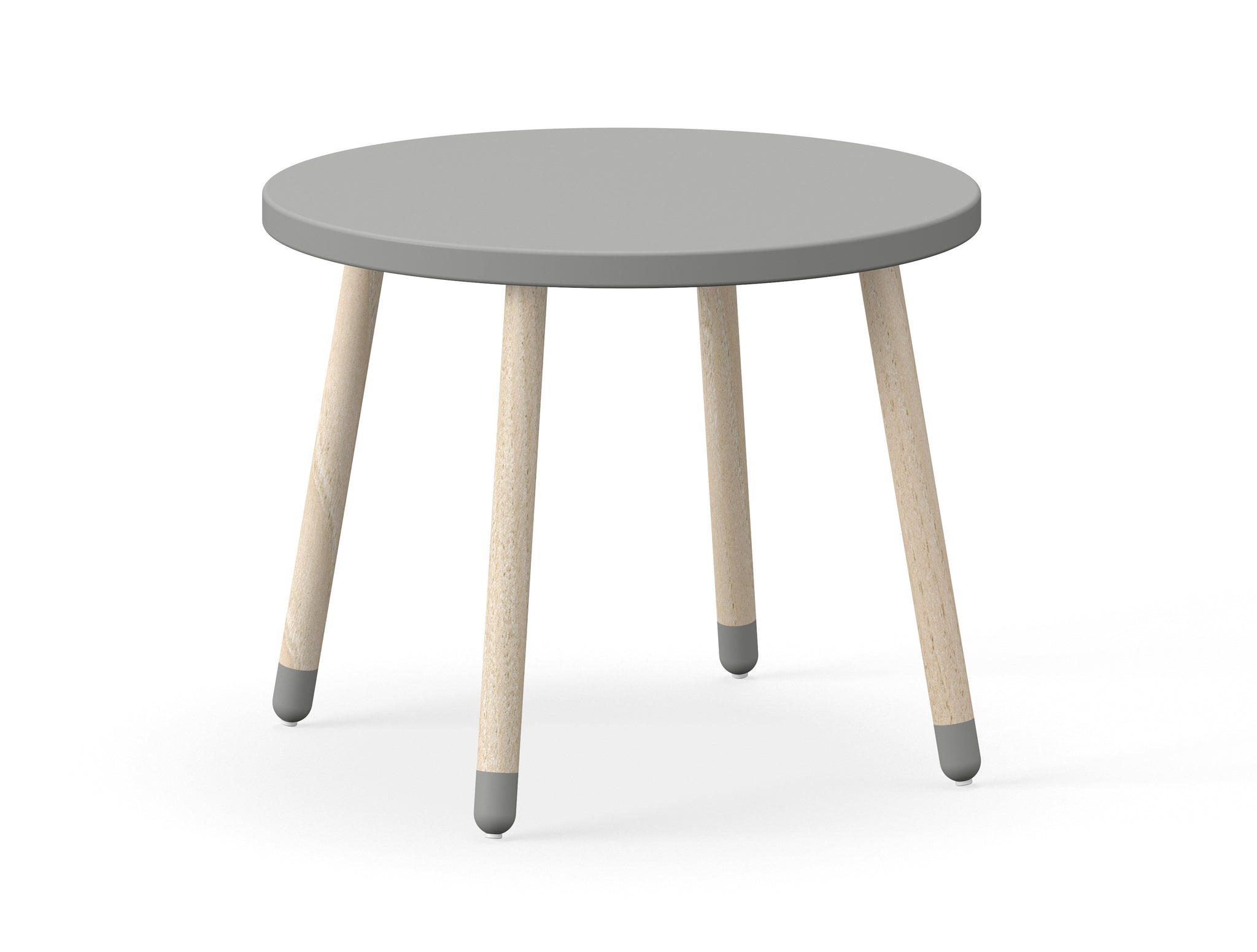 DOTS Play Table (view all colours)