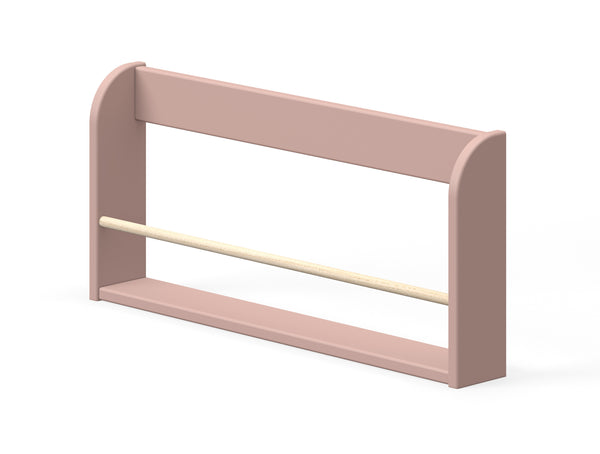 DOTS Display Shelf (view all colours)