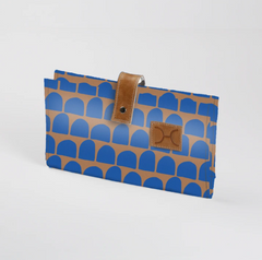 Anthill Nappy Wallet  (view all options)