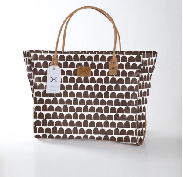 Anthill Utility Shopper Bag (view all options)