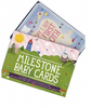 Milestone Cards - Liley and Luca