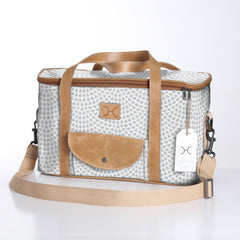 Cooler Bag - Liley and Luca