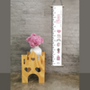 Magical Personalised Growth Chart
