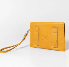 Patsy Belt Pouch Leather (view all options)