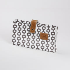 Nappy Wallet - Liley and Luca