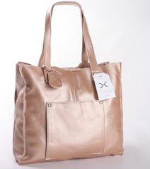 Handbag - Liley and Luca