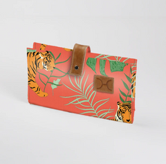 Tigger Nappy Wallet  (view all options)