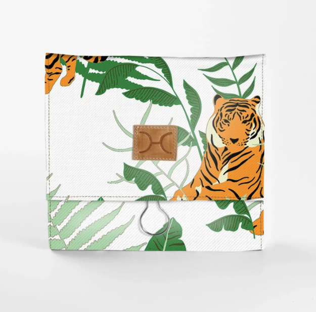 Tigger Roll up Toiletry (view all options)