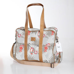 Toddler Bag - Liley and Luca