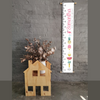 Tropical Personalised Growth Chart
