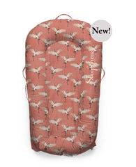 Wild at heart Collection Sleepyhead Covers - Deluxe (view all options)