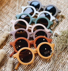Sunstainable Kids Sunglasses