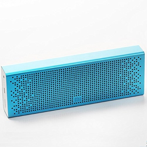 Xiaomi Mi Bluetooth Wireless Mini Speaker