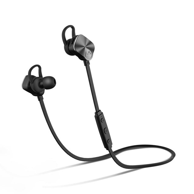 MPOW Wireless Bluetooth Sweat-proof Earphones