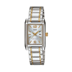 Casio Metal Fashion LTP-1235SG-7ADF