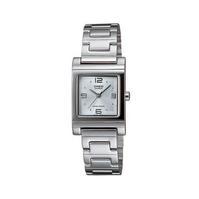 Casio Metal Fashion LTP-1237D-7ADF (CN)