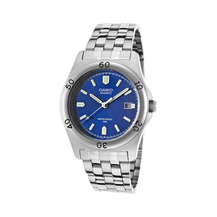 Casio MTP-1213A-2AVDF For Men