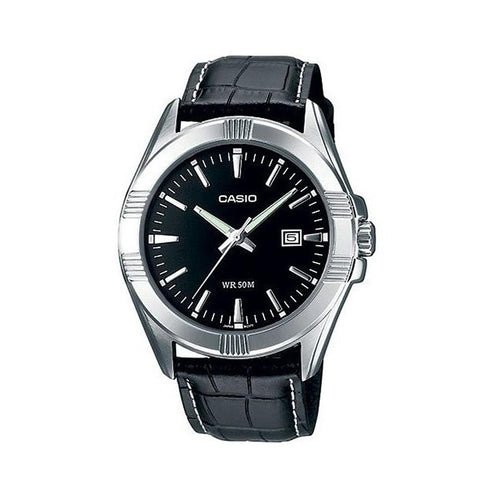 Casio  Men's Watch MTP-1308L-1ADF