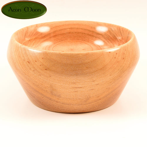 NEW*** Maple offering bowl 3 1/2