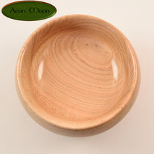NEW*** Maple offering bowl 3 1/2""