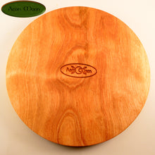 "8"" Birch Pendulum Board - Hand Crafted (BRB1) - Aeon Moon"