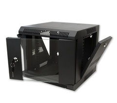 Soho Data Cabinets and Accessories