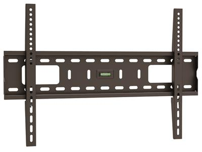 TV Mount Wall Bracket, 37 to 50 inch Fixed