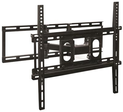 TV Wall Mount Bracket, Medium Cantilever, For 23 to 42 inch TVs