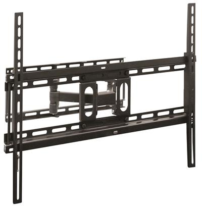TV Wall Mount Bracket, Large Cantilever, For 37 to 70 inch TVs