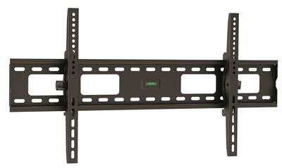 TV Mount Wall Bracket, Lite TV Mount 40 to 70 inch Tilting