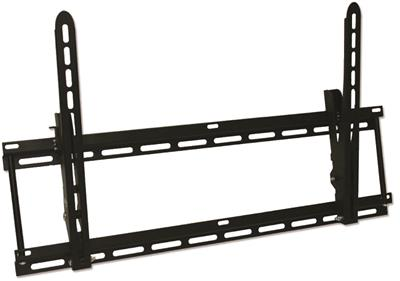 TV Mount Wall Bracket, TV Mount 40 to 70 inch Tilting