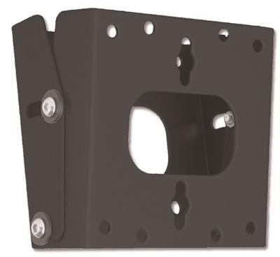TV Mount Wall Bracket, TV Mount 10 to 24 inch Tilting