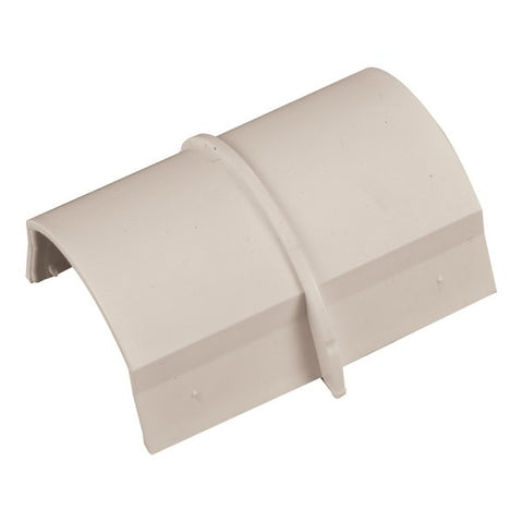 D-Line 50x25 Magnolia Coupler Smooth Fit (Clearance)