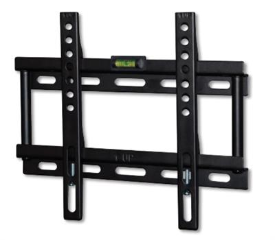 TV Mount Wall Bracket, 19 to 32 inch Fixed