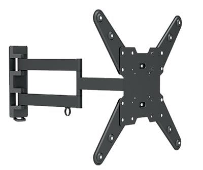 TV Mount Wall Bracket, Lite TV Mount 32 to 50 inch Cantilever