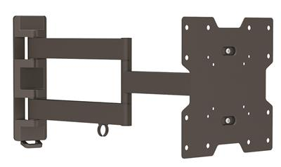 TV Mount Wall Bracket, Lite TV Mount 23 to 40 inch Cantilever