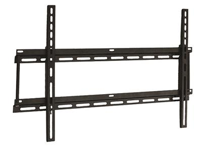 TV Mount Wall Bracket, 40 to 70 inch Fixed