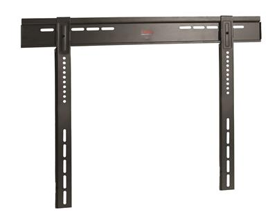 TV Mount Wall Bracket, 37 to 54 inch Slimline Fixed
