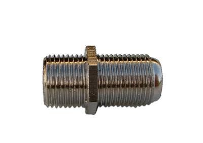 F Connector Coupler