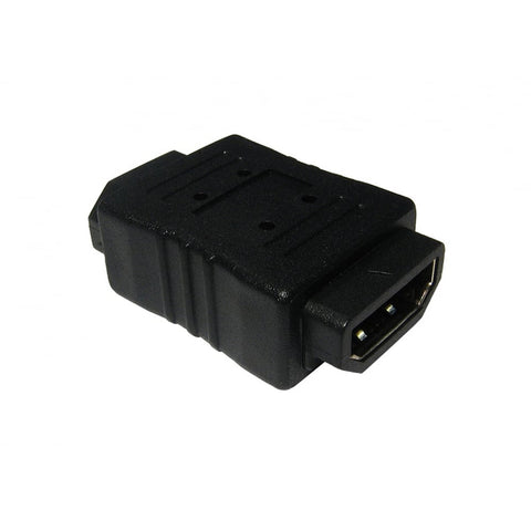 High Speed HDMI Coupler