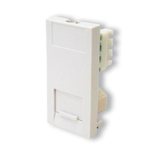 RJ11 Voice Module 50x25mm - Bristol Communications
