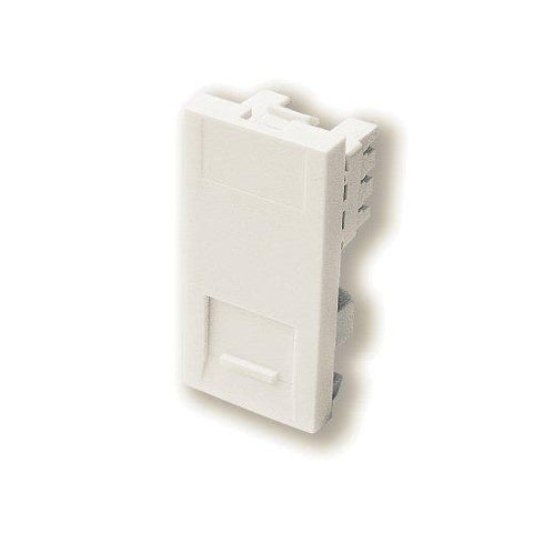 Telephone Extension Module 50x25mm - Bristol Communications