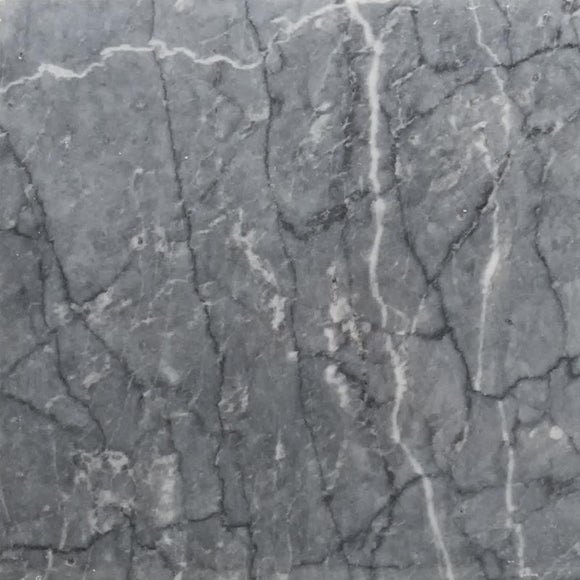 Bardiglio Marble - BigAppleMarble.com