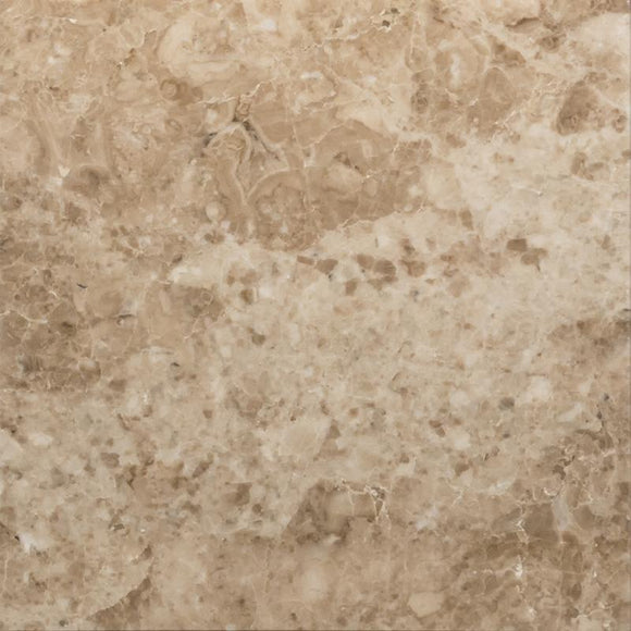 Cappuccino Marble - Bigapplemarble.com